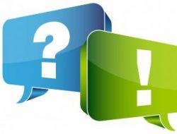 Санатории: ответы на часто задаваемые вопросы