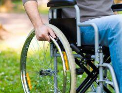 Как инвалиду получить путевку в санаторий. Краткая инструкция
