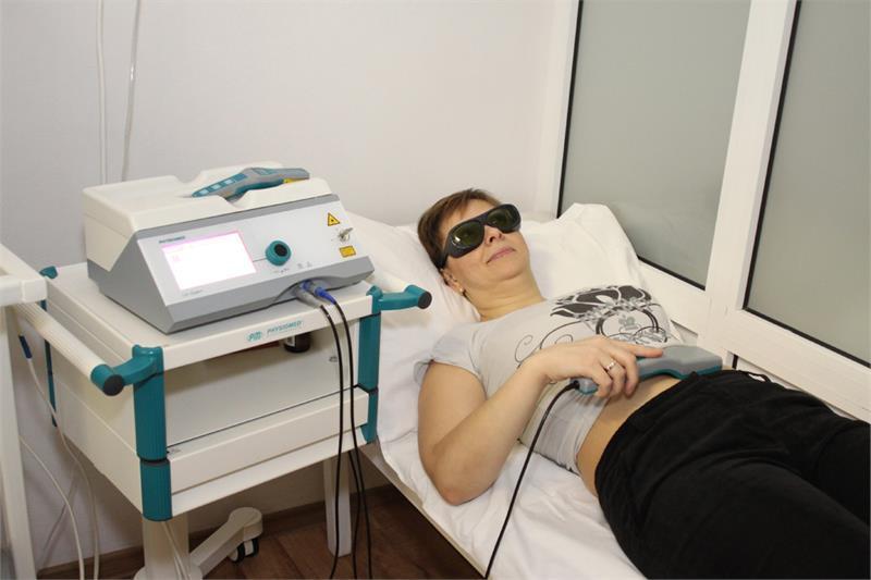 Санатории для лечения простатита в башкирии